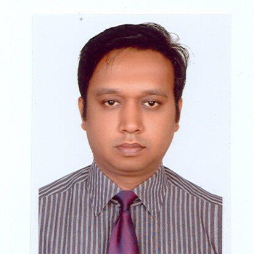 Mohammad Tariq Imtiaz
